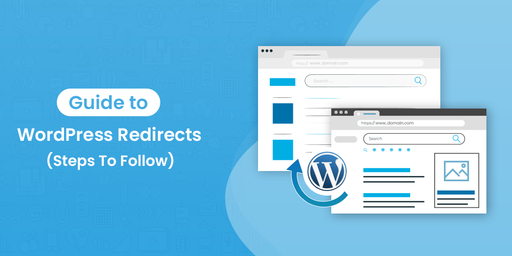 How To Do Redirects In WordPress