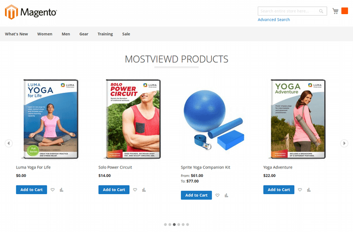 M2-Most-Viewed-Products-Extension-MageBees