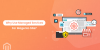 Why Use Managed Services For Magento Site