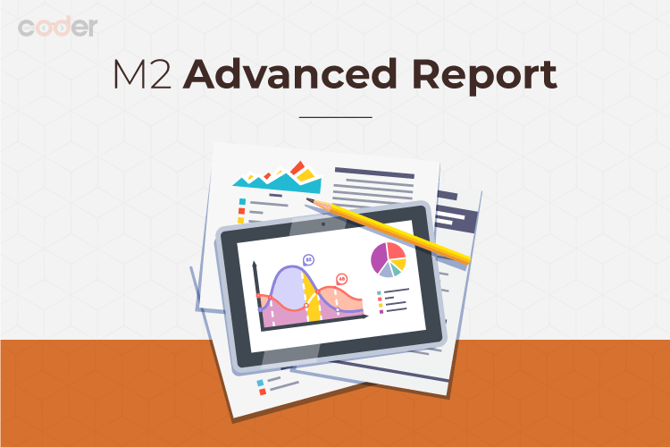 m2-advanced-report