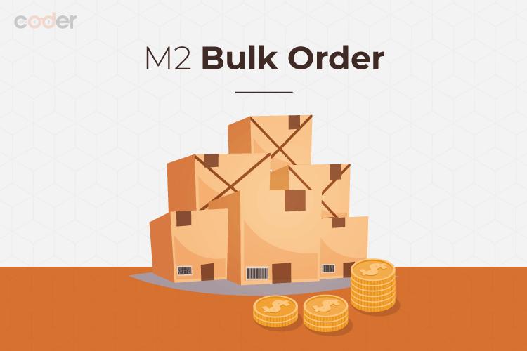 m2-bulk-orders