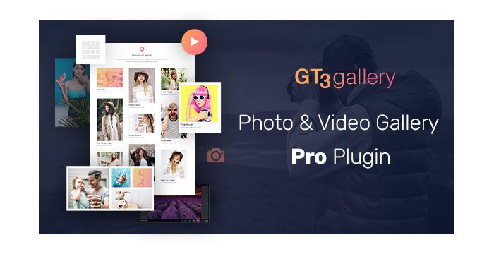 gt3-photo-video-gallery-pro-plugin